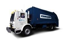 casella truck