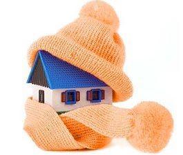 Keep NY Warm